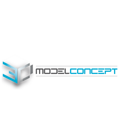 logo-3dmc-02