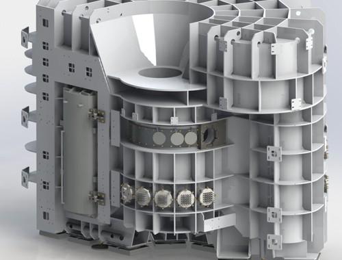 3DMC Bureau dtude construction mcanique Grenoble