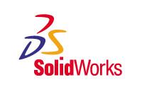 3dmc-logo-logiciel-solidworks