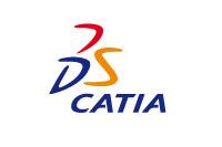 3dmc-logo-logiciel-catia