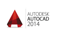 3dmc-logo-logiciel-Autocad