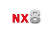 3DMC - NX - UNIGRAPHICS