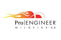 3dmc-logo-logiciel-pro engineer