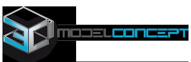 3DMC – Bureau d'étude construction mécanique à Grenoble