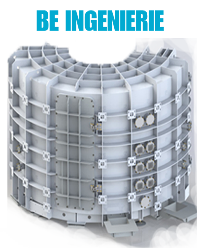 3dmc-be-engenierie-1