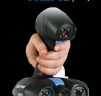 3dmc-be-engenierie-scan3d-metiers