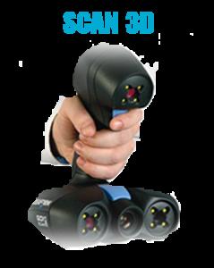 3dmc-scan-3d