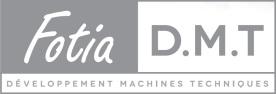 fotia-dmt-3dmc