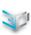 3DMC-logo