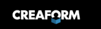 creaform-3dmc-logo
