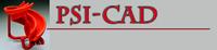 psi-cad-3dmc-partenaires